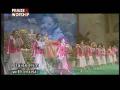 Praise & Worship(2) - Manmin Central Church / Rev.Dr.Jaerock Lee