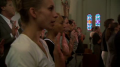 Ancient Ways, Future Paths: A History of Christian Worship -Trailer with some scholars comments