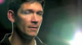 Matt Chandler Speaks on Manhood