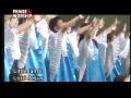 Praise & Worship(4) / Manmin Central Church - Rev.Dr.Jaerock Lee