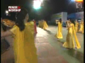 Praise & Worship(5) / Manmin Central Church - Rev.Dr.Jaerock Lee
