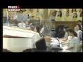 Praise & Worship(6) / Manmin Central Church - Rev.Dr.Jaerock Lee