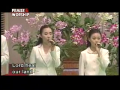 Praise & Worship(9) / Manmin Central Church - Rev.Dr.Jaerock Lee