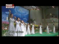 Praise & Worship(10) / Manmin Central Church - Rev.Dr.Jaerock Lee