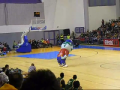 Greatest Mascot Dance Ever