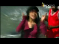 Mariolita Gonzalez La Cancion
