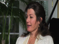 Amy Grant catches us up on the past few years