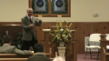 PGBC Bro. Donny Guy Prophecy conference Day 2 Part 1