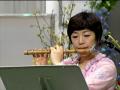 Serem Traditional Music Mission (Manmin Central Church / Rev.Dr.Jaerock Lee)