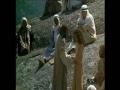 6. Matthew06 Lesson 6 Matthew Chap 5:1-27 Sermon on the Mount Part 1