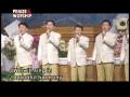 Praise & Worship(11) / Manmin Central Church - Rev.Dr.Jaerock Lee