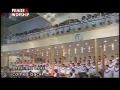 Praise & Worship(16) / Manmin Central Church - Rev.Dr.Jaerock Lee