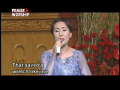Praise & Worship(19) / Manmin Central Church - Rev.Dr.Jaerock Lee