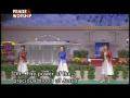 Praise & Worship(20) / Manmin Central Church - Rev.Dr.Jaerock Lee