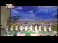 Praise & Worship / Manmin Central Church - Rev.Dr.Jaerock Lee