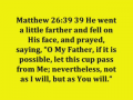 9. Matthew09 Lesson 9 Matthew Chap 8-9:1-9 Kingdom of Heaven is available for everyone