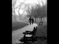 Like The Rain - Clint Black