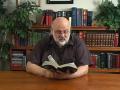 Calvary Chapel Lancaster, PA - Psalm 119:81:136 Bible Study