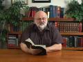 Calvary Chapel Lancaster, PA - Psalm 119:137 - Psalm 120 Bible Study