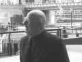 """Tony Campolo on """"My Message to the World"""""""