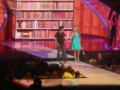 Taylor Swift Fearless Tour 2010 (Detroit, MI)
