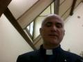 2010 English Speaking Sermon