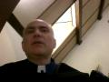 2010 JAN 24 Hungarian Speaking Sermon