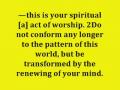 17. Matthew 17 Lesson 17 Matthew Chapter 17 Jesus Reveals His Glory Transfiguration Mount Hermon Jesus explains spirit o