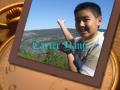 Summer Vacation 2008
