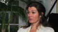 Amy Grant talks about the idea for