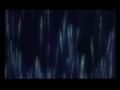 Vanilla Twilight by Owl City - Kingdom Hearts