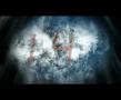 Edge of Apocalypse - Tim LaHaye and Craig Parshall