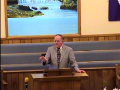 Meade Station Church of God 04/11/10 Part 2