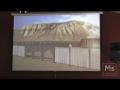 y1_w32 - Mount Sinai | The Tabernacle