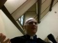 2010 March 14 Hungarian Speaking sermon