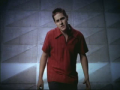"""Jars of Clay - """"Crazy TImes"""" Official Music Video"""