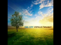Vanilla Twilight  by Owl City