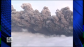 Volcano Causes Disruption in Worldwide Travel