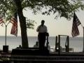 Robert Gardner Tea Party Speech Fairhope, Al.