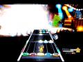 Guitar Hero 5- Kryptonite- 3 Doors Down- Expert