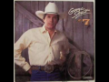 It Ain't Cool To Be Crazy About You - George Strait