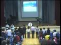Kei To Mongkok Church Sunday Service 2010.04.18 Part3/3