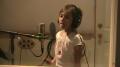 Amazing Grace by 7yr old Rhema Marvanne