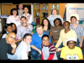 Campus Bible Fellowship International short