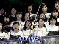 Jesus (Manmin Central Church - Rev.Dr.Jaerock Lee)