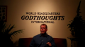 GodThoughtsLive! The Power of Encouragement