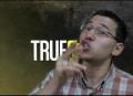 True[ish] Do whatever makes you happy? True or Trueish?