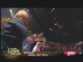 2010 Dove Awards April 25, 2010 Promo