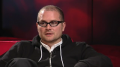 Rob Bell Setting Limits For Yourself