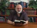 Calvary Chapel Lancaster, PA - Psalm 120-124 Bible Study